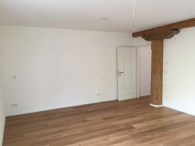 schloss mering traumhaft wohnen augsburg m nchen erstbezug nach kernsanierung. Black Bedroom Furniture Sets. Home Design Ideas