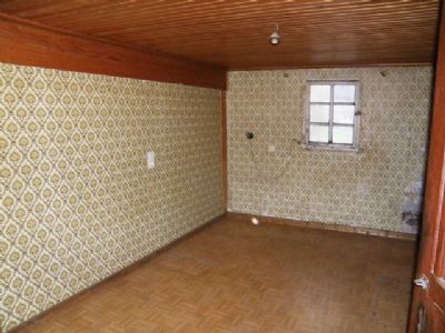 Zimmer 2 im Obergeschoss