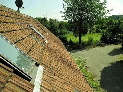 3 Blick vom Dachgeschoss 007