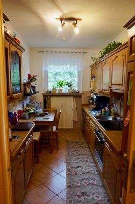 eigentumswohnung mit garage am waller feldmarksee. Black Bedroom Furniture Sets. Home Design Ideas