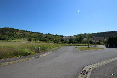 Wunderschönes Grundstück umgeben von herrlicher Natur in Böttigheim
