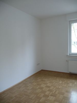 Schlafzimmer linke Seite