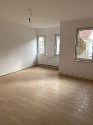 2 Zimmerwohnung in Fürth, Nürnberger Straße zu vermieten