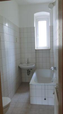 Badbeispiel kleine Wohnung