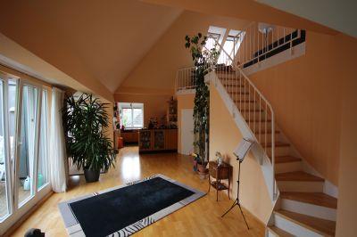 maisonette wohnung in ohlstedt maisonette hamburg 2bmtv47. Black Bedroom Furniture Sets. Home Design Ideas