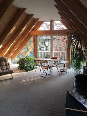einfamilienhaus im ruhigen und gr nen stadtteil sch nblick einfamilienhaus weimar 2hxt74p. Black Bedroom Furniture Sets. Home Design Ideas
