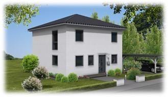 helma stadtvilla in merseburg west rheinstra e haus merseburg 2mtg84j. Black Bedroom Furniture Sets. Home Design Ideas