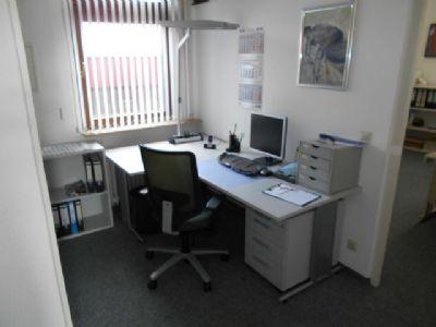 Büro Bild 4