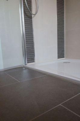 Einstieg_Dusche