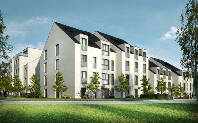 sensationelle dachgeschoss wohnung neubau erstbezug whg 23 penthouse eschborn 2e44w4x. Black Bedroom Furniture Sets. Home Design Ideas