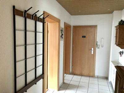 h bsche wohnung in dortmund kurl wohnung dortmund 2pwlt4a. Black Bedroom Furniture Sets. Home Design Ideas