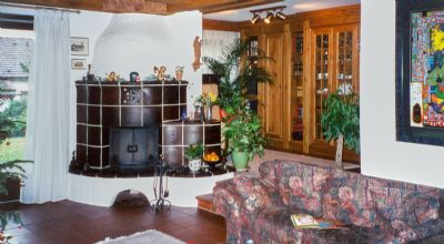 Alternative zum einfamilienhaus privatverkauf haus for Alternative zum haus