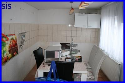 wohn und gesch ftshaus mit vielen m glichkeiten in 34613 schwalmstadt treysa zweifamilienhaus. Black Bedroom Furniture Sets. Home Design Ideas