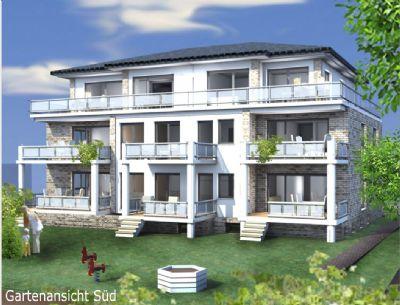 gem tliche neubau eigentumswohnung mit erstklassigem s dbalkon wohnung hamburg 2b2984k. Black Bedroom Furniture Sets. Home Design Ideas