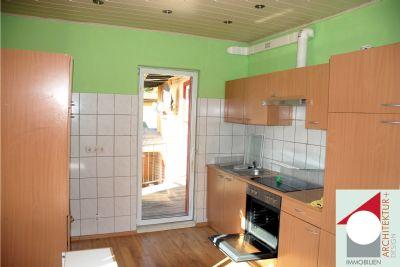 Küche Vorderhaus OG