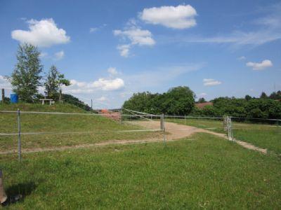 Gelände 1