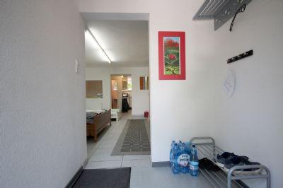 Apartment-Stein Nr. 5_001