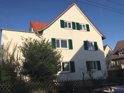 Wohnung In Stuttgart Vaihingen Kaufen