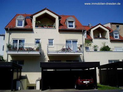 3 raumwohnung mit balkon inkl kfz stellplatz in pirna super rendite wohnung pirna 2d66e4e. Black Bedroom Furniture Sets. Home Design Ideas