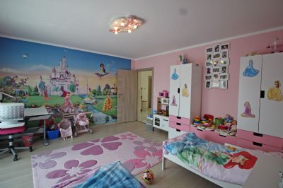 exklusives einfamilienhaus im bauhausstil in ruhiger wohnlage einfamilienhaus f rth 2gp7b4k. Black Bedroom Furniture Sets. Home Design Ideas