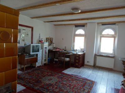 Wohnhaus Zimmer1