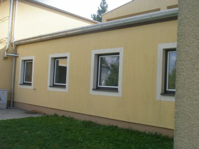 eigentumswohnung mit garten etagenwohnung waidhofen an der thaya 2hne84q. Black Bedroom Furniture Sets. Home Design Ideas