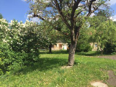 Grundstück in Karlsfeld zur Bebauung mit einem Mehrfamilienhaus