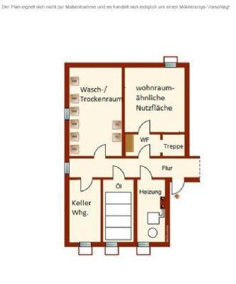 Wohnung Mieten Bad Reichenhall Umgebung