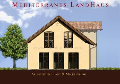 mediterraner traum in bottrop kirchhellen feldhausen einfamilienhaus bottrop 2np6a3l. Black Bedroom Furniture Sets. Home Design Ideas