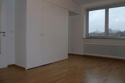 Komfortable 1,5 Zimmerwohnung im Frankfurter Nordend