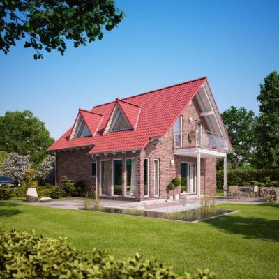 livinghaus solution 134 V2 D2 2