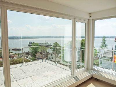 penthouse panoramablick hh blankenese treppenviertel penthouse hamburg 273934x. Black Bedroom Furniture Sets. Home Design Ideas