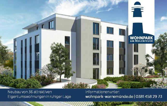 Wohnung Rostock Kaufen