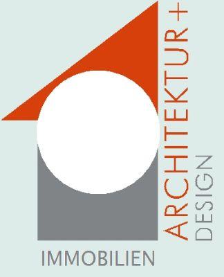 HOCHWERTIGE ARCHITEKTUR+ IMMOBILIEN AUF ANFRAGE.
