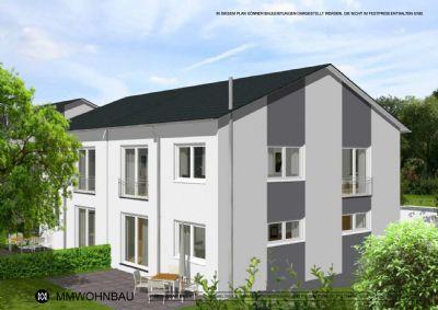 MMWOHNBAU-Bermatingen-Wettengärtle-4