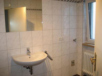 2 zimmer wohnung n he stadtplatz wohnung straubing 2csdz4m. Black Bedroom Furniture Sets. Home Design Ideas