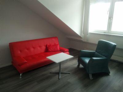 Wohnen Sofa