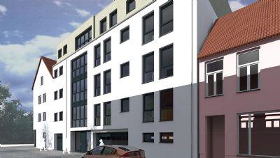 exklusive eigentumswohnung im zentrum von frankenthal 1 og etagenwohnung frankenthal 2d2cn4d. Black Bedroom Furniture Sets. Home Design Ideas
