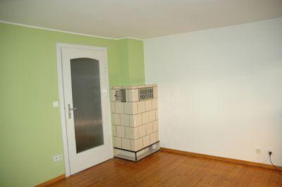 sonniges fr hst ck by tiffany dachgeschoss wohnung wohnung calw stammheim 2bxsr4x. Black Bedroom Furniture Sets. Home Design Ideas