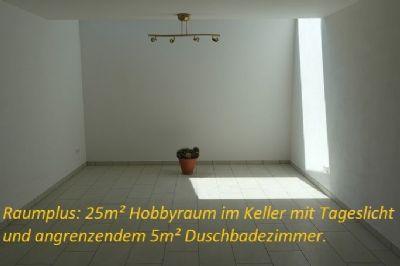neuwertiges efh mit 30m lichtdurchflutetem wohnbereich im keller energieeffizienzhaus. Black Bedroom Furniture Sets. Home Design Ideas