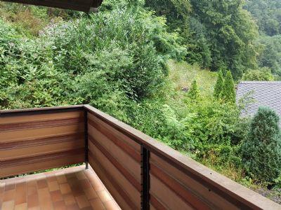 Balkon 2.OG