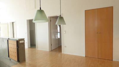kirchheim teck individuelle maisonette mitten im zentrum wohnung kirchheim unter teck 2btlb4k. Black Bedroom Furniture Sets. Home Design Ideas