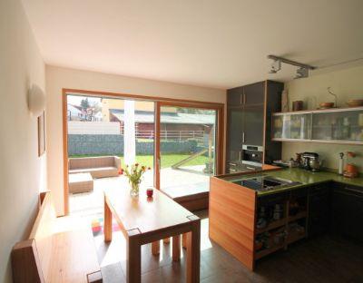 Küche - Bild 1