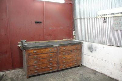 garagen mit hebeb hne garage kematen in tirol 2e7zw45. Black Bedroom Furniture Sets. Home Design Ideas