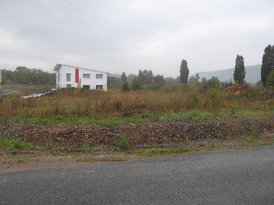 Wohngrundstück in Witzenhausen (1.063 m²)