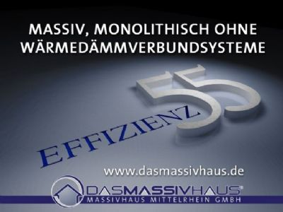 EFF 55