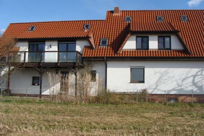 106m wohnung in bad oeynhausen volmerdingsen mit gro em. Black Bedroom Furniture Sets. Home Design Ideas