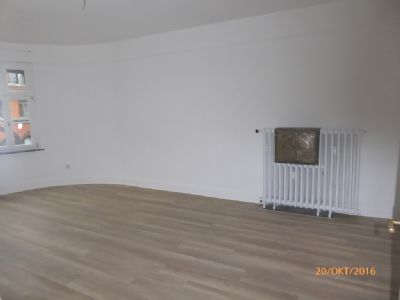 Schlafzimmer (2)