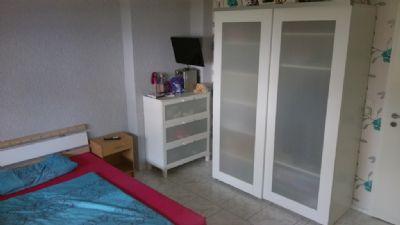 Kinderzimmer 3 (3) (1024x576)