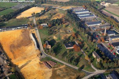 Industriepark Nord.Westfalen